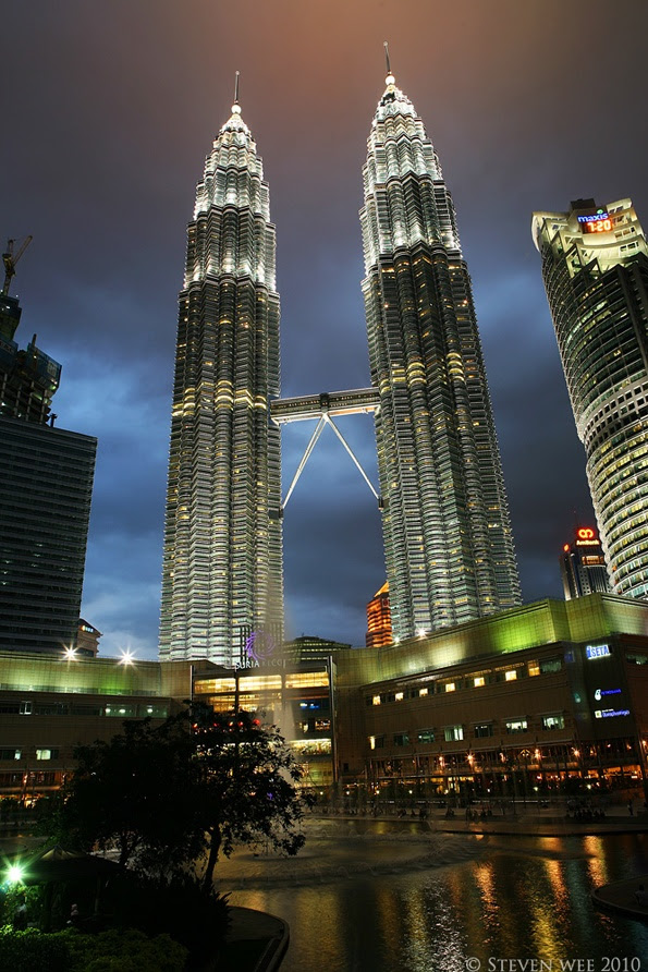 malaysia_1