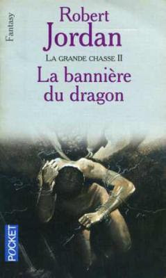 http://lesvictimesdelouve.blogspot.fr/2013/04/la-roue-du-temps-tome-04-la-banniere-du.html