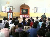 Session%20at%20Yuva%20Ayam%27s%20Yuva%20Preran%20Shibir%20by%20VK%20Nagarcoil%20-%20July%202013