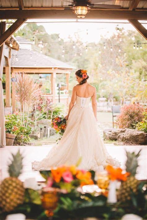 Rockledge Gardens   Wedding Venue Map