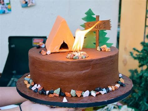 1000  images about Birthday on Pinterest   Glamping