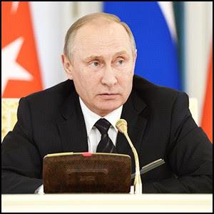 Итоги встречи Путина и Эрдогана