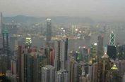Transportasi Publik Hongkong Terbaik di Dunia, Jakarta Peringkat Ke-89