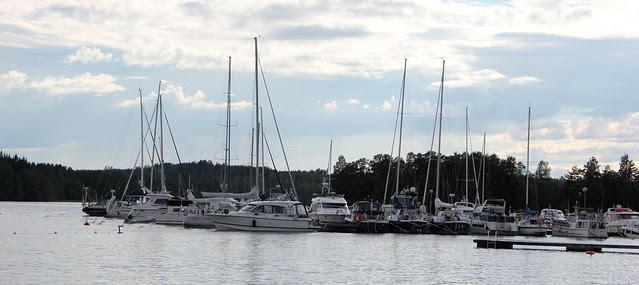 Savonlinna, Ähtäri 2012 295