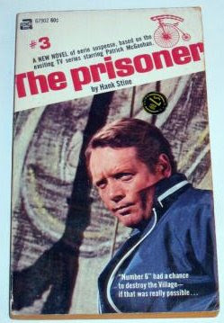 prisoner_book3