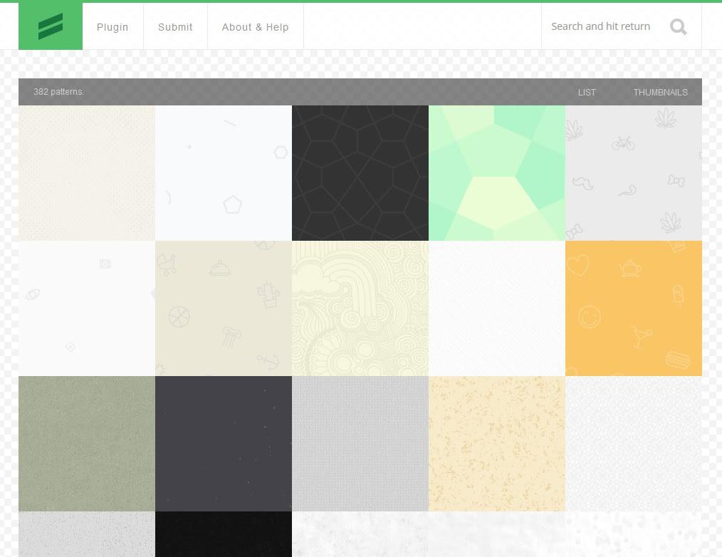シームレスな背景素材サイトがスゴいフリーでホントに使える6サイトを