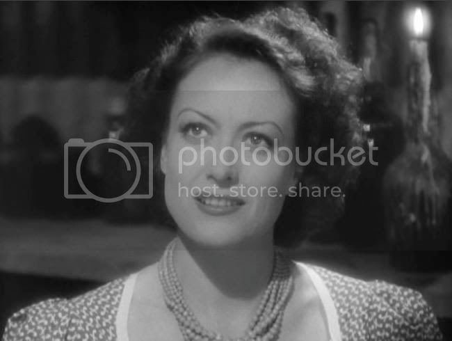 photo Joan_Crawford_strange_cargo-3.jpg