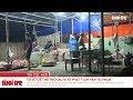Báo Thanh Niên: Cơ sở bị xử phạt 7 lần về hành vi giết mổ lậu