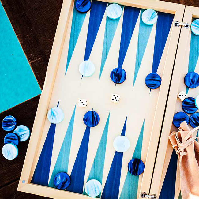 Halcyon-House-Backgammon1