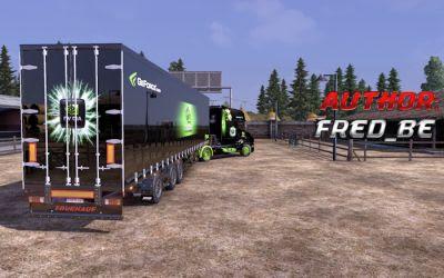 2014-02-23-Scania-Longline-T-Nvidia-Trailer-2s