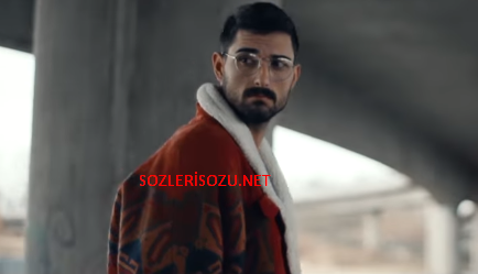 Ido Tatlises Sen Sozleri Images Səkillər