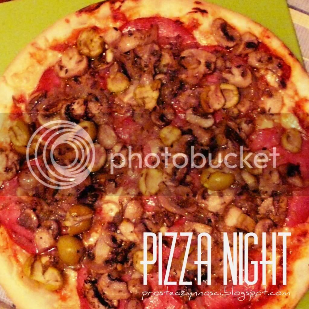 photo pizzanight_zpse39b093e.jpg