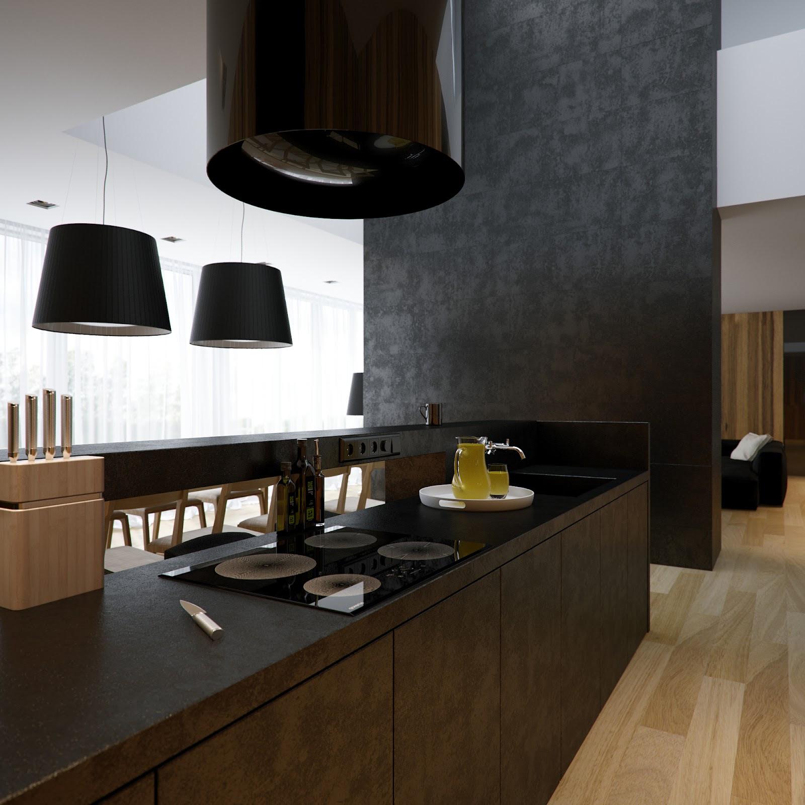 interior design bathroom simple