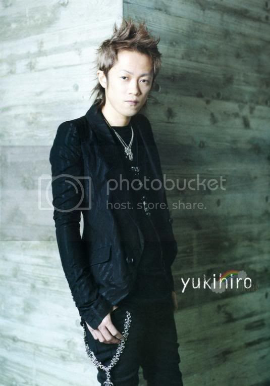 Yukihiro Awaji Pictures, Images and Photos