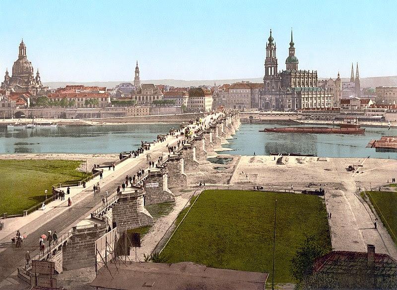 File:Dresden photochrom2.jpg