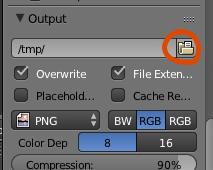 folder-button