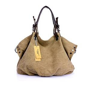 latest handbags collection for womens 2016