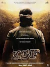 KGF Chapter 1 (TAMIL)  songs mp3 download - atozmp3