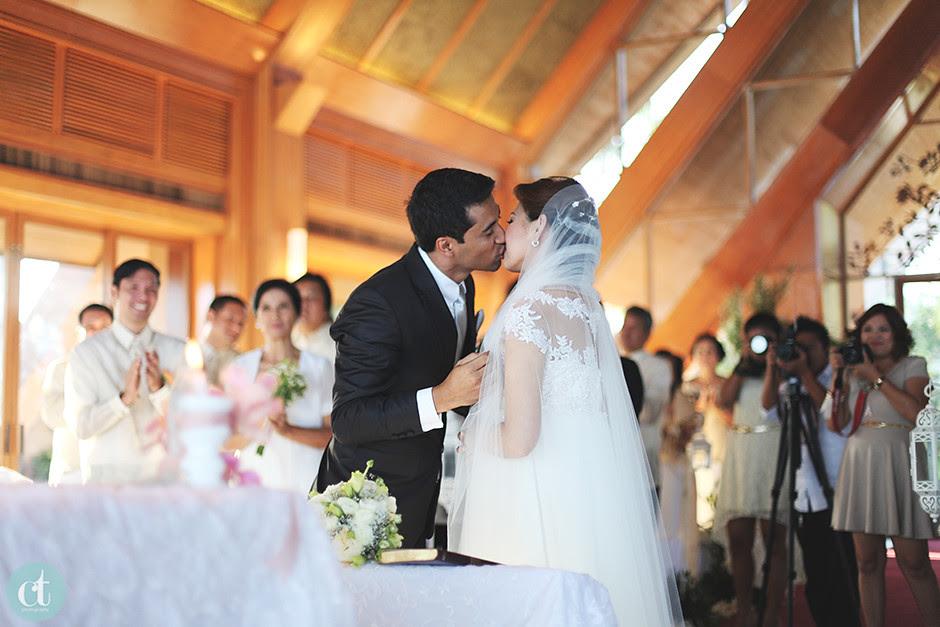 Shangrila Mactan Cebu Wedding, Destination Wedding Cebu