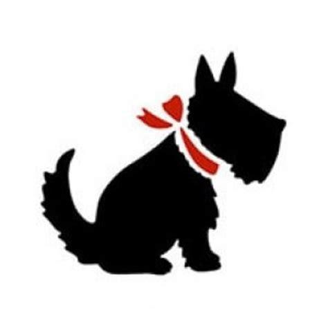 Animal Stencils, Cat Stencils, Dog Stencils, Damask Stencil