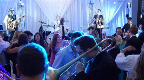 Weddings   ECBands