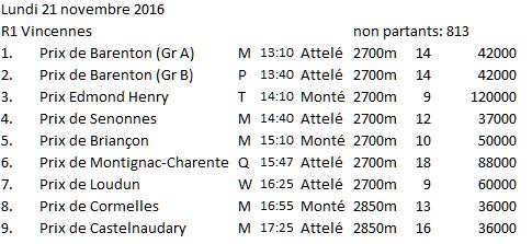 20161121-p-vincennes-r1