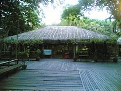 puertoazul1