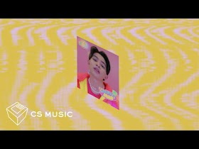 Pretty Mama by Joao [Audio]