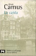 More about La caída