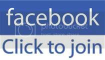 Facebook Pictures, Images and Photos