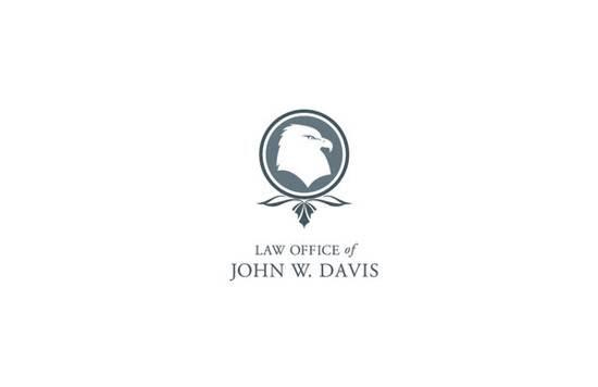 Law-Office-of-John-W.-Davis.jpg.pagespeed.ce.mz8RJDRnF0