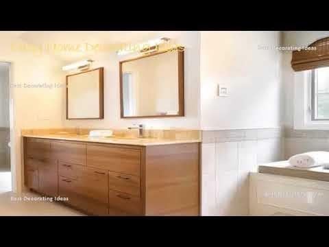 Get Inspired For Art Deco Bathroom Lighting Ideas Photos
