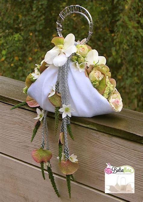 10 Best images about Flower Purses on Pinterest   Flora
