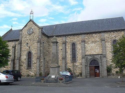 église de Rhuynes.jpg