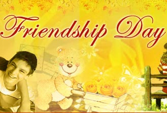Friendship Day Thoughts Thoughts For Friendship Day Expressing