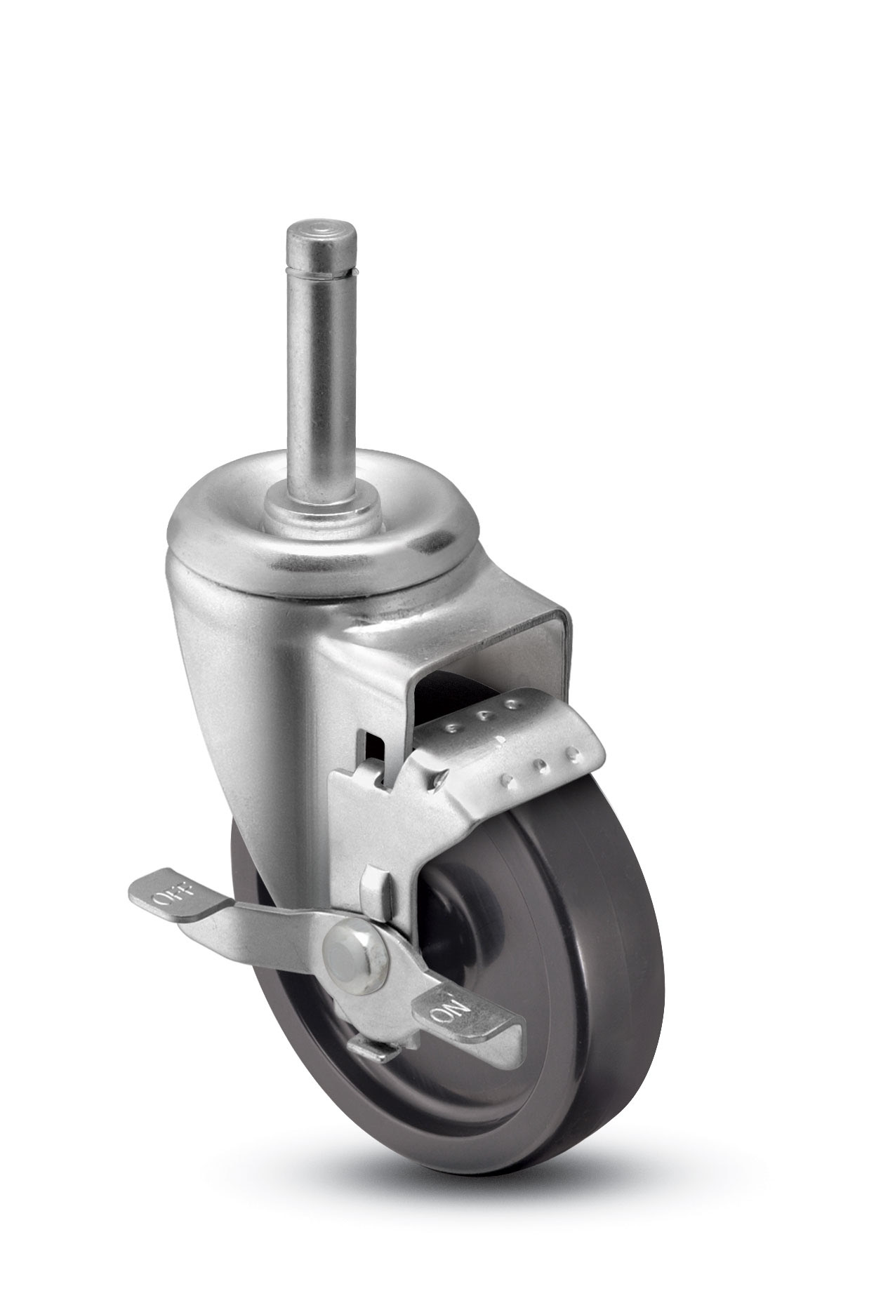 Apollo Caster Light Duty Casters Light Duty Casters