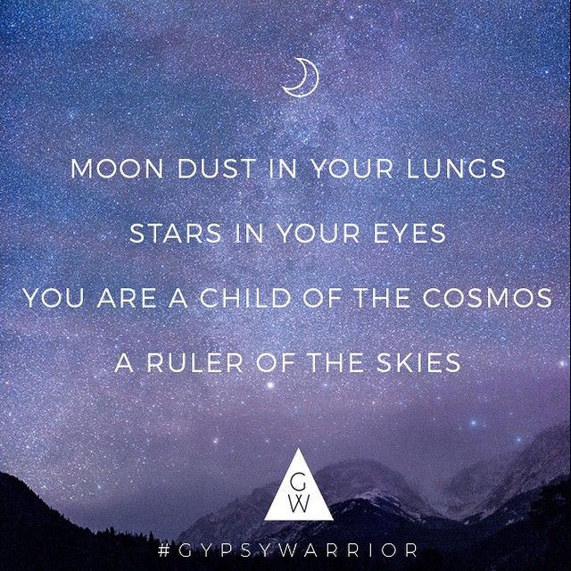 Quotes About Stars And Love Daily Motivational Quotes