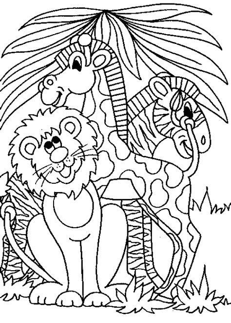 images  summer coloring pages  pinterest
