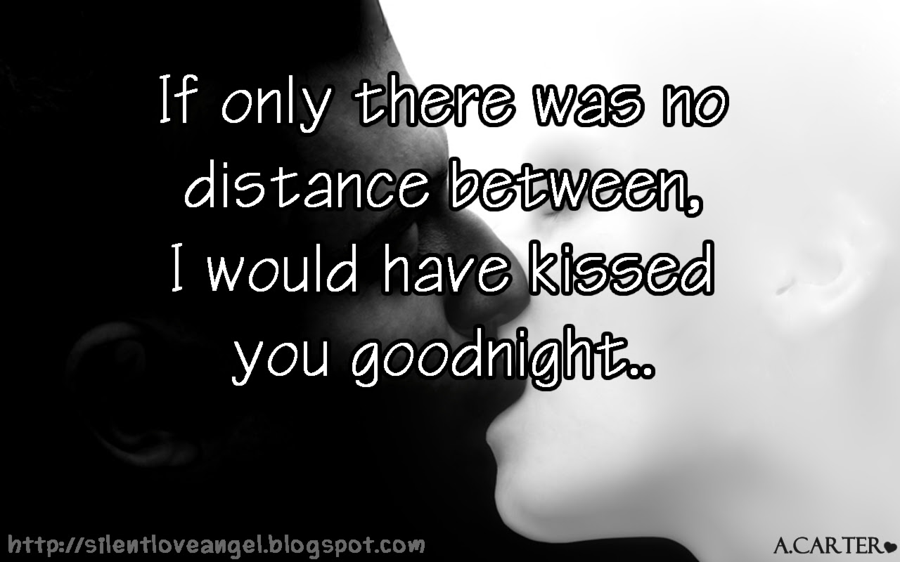 Quotes About Long Love 503 Quotes