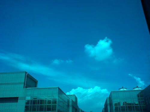 20070822-天空-04