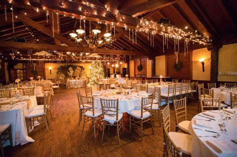 Historic Dubsdread   Affordable weddings in Central