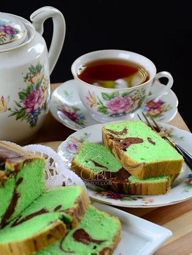 rsz_pandan_kaya_marble_cake1