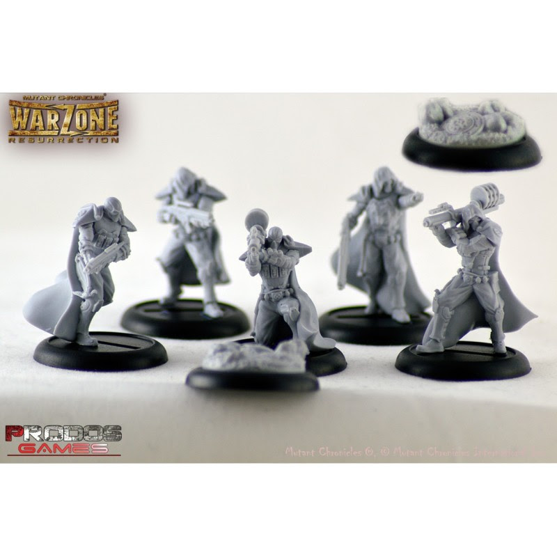 http://shop.prodosgames.com/456-thickbox_default/free-marines.jpg