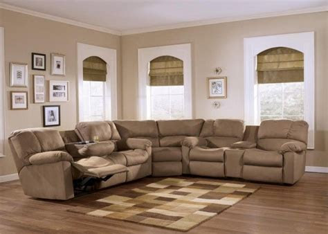 ideas  ashley furniture clearance