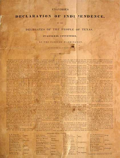 File:Texas Declaration of Independence.jpg