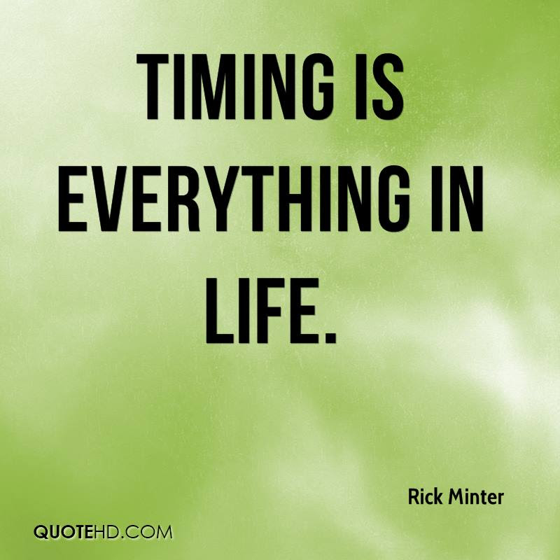 Rick Minter Quotes Quotehd