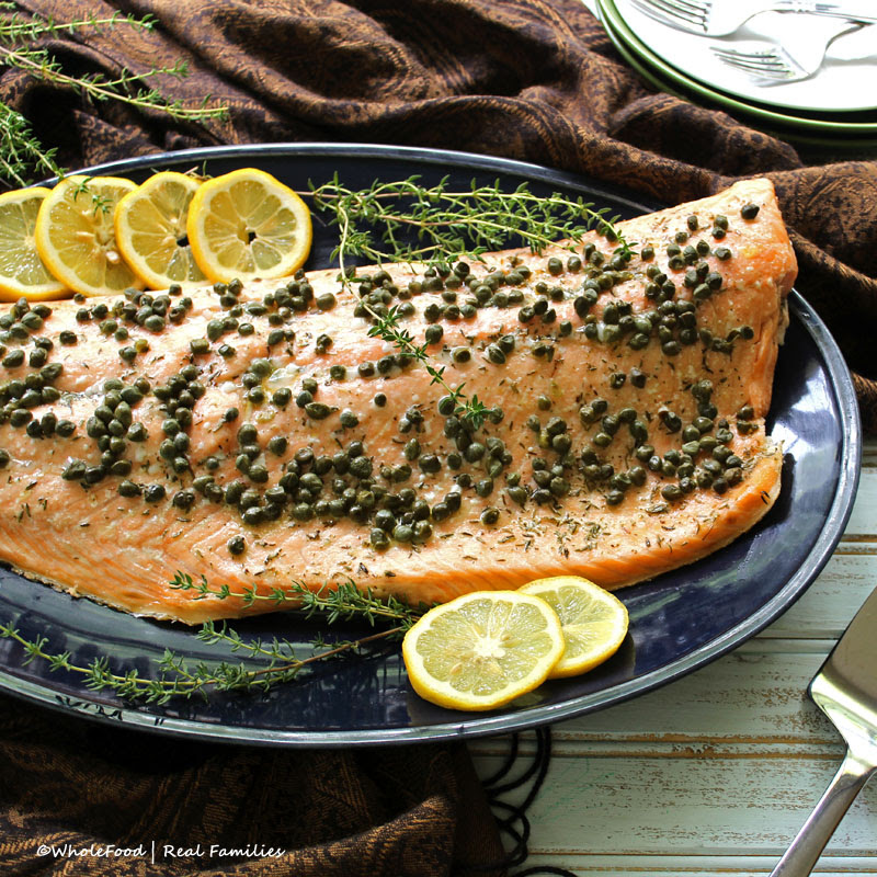 Salmon-with-Capers-cr