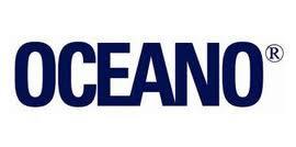 Resultado de imagen para OCEANO EDITORIAL