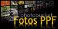 Fotos PPF