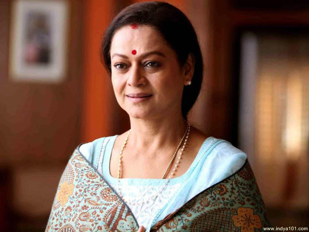Zarina Wahab Indian Film Actress very hot and beautiful wallpapers